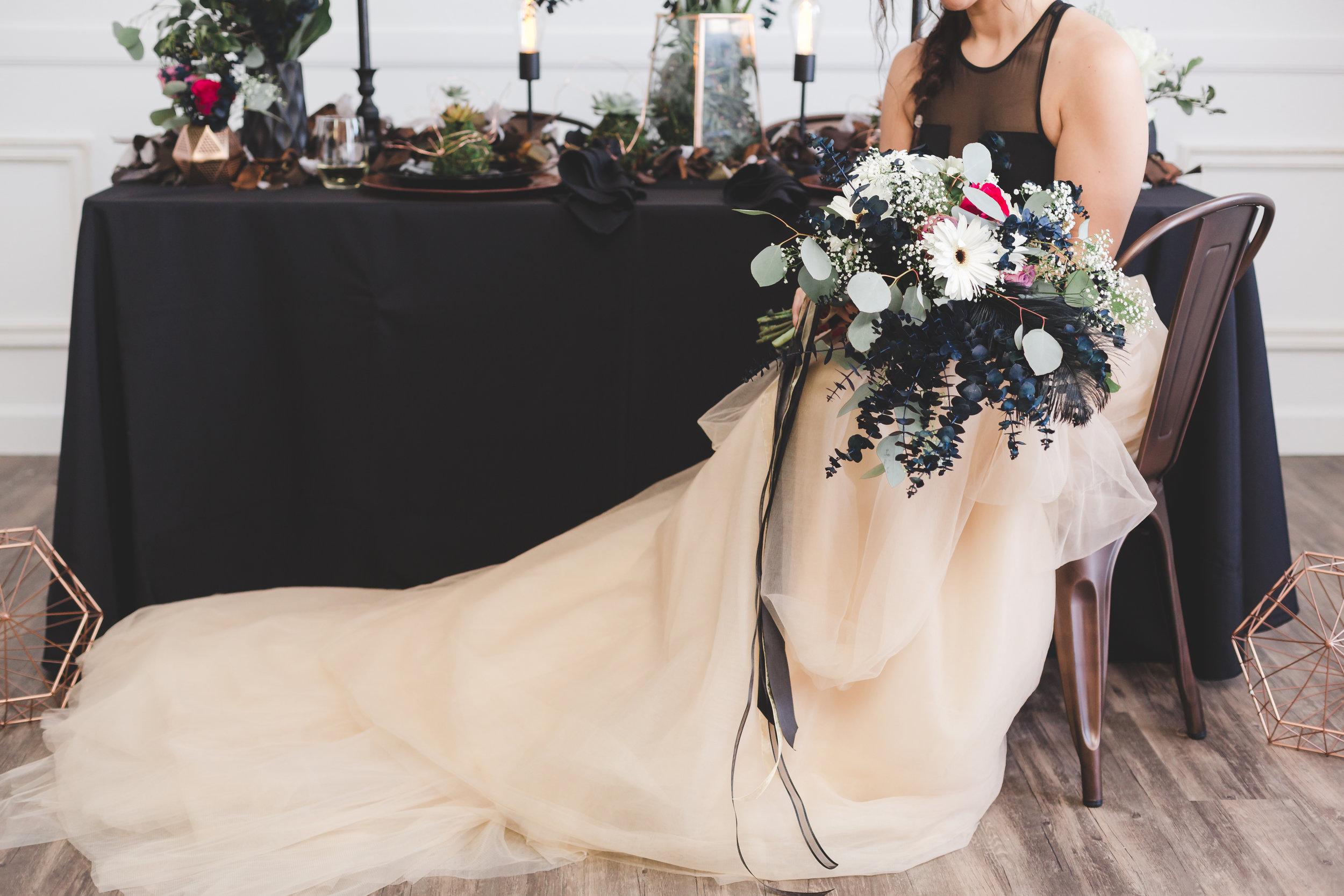 Bridal1_H&S_009.jpg