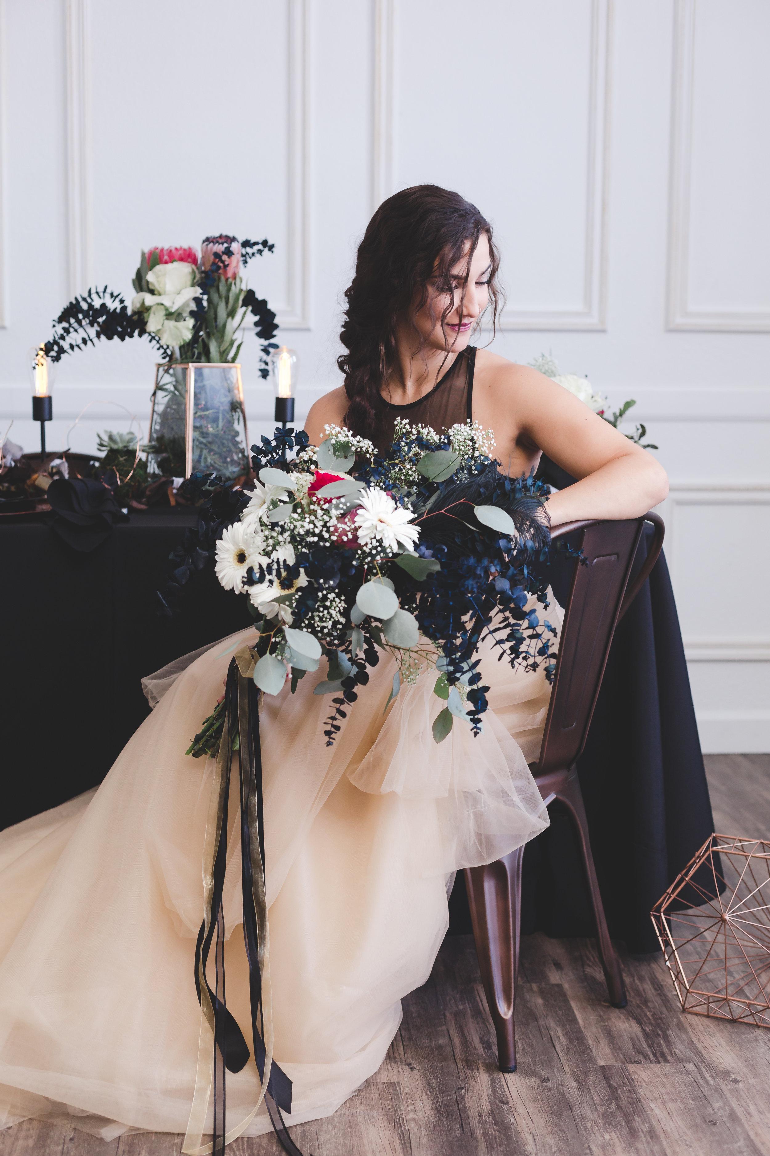 Bridal1_H&S_002.jpg
