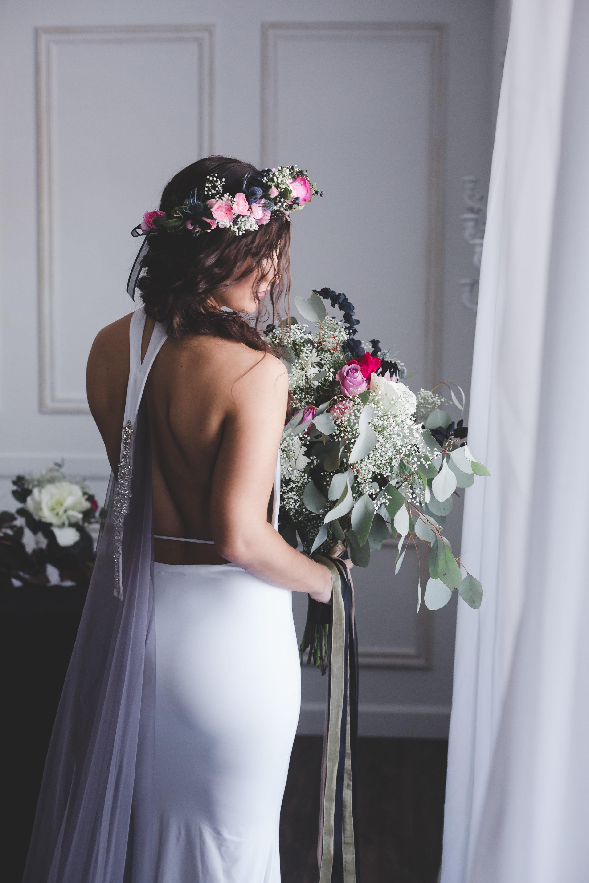 Bridal2_H&S_006.jpg