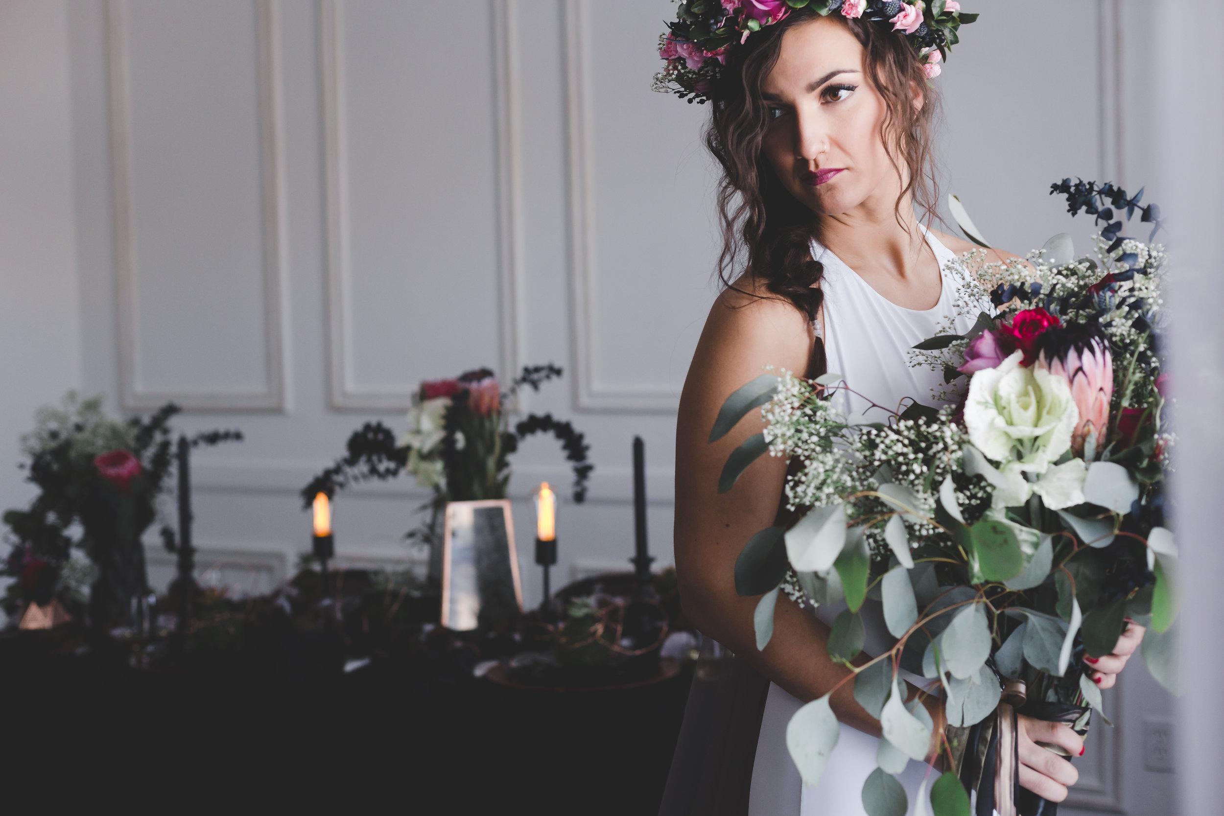 Bridal2_H&S_002.jpg