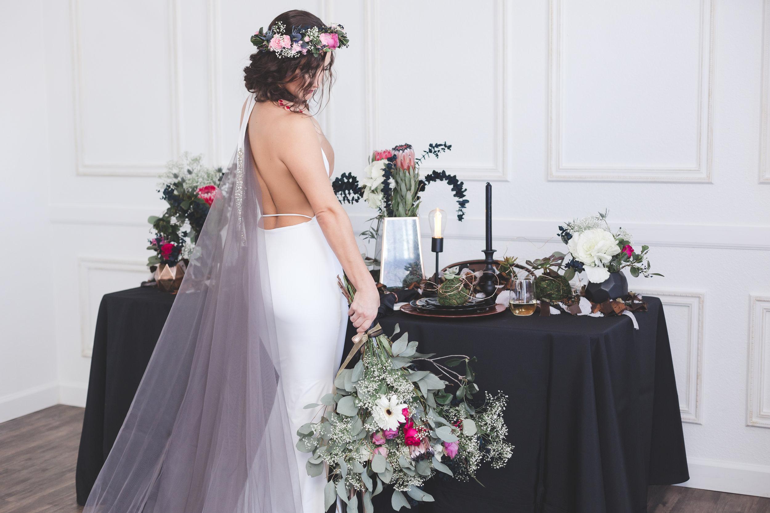 Bridal2_H&S_009.jpg