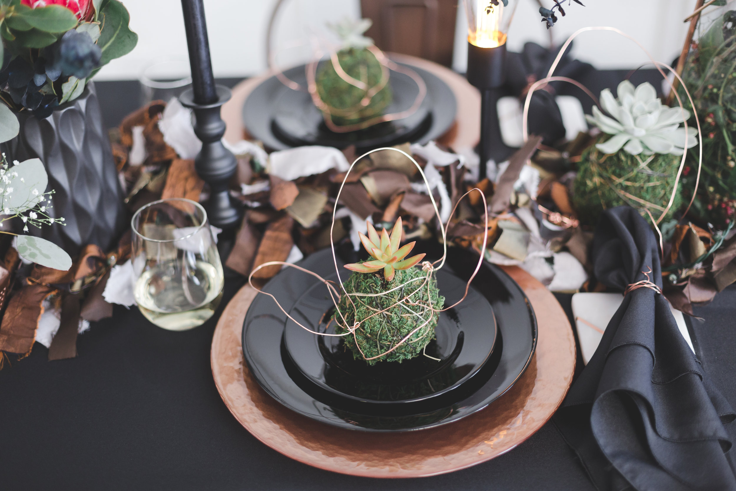 Tablescape_H&S_009.jpg