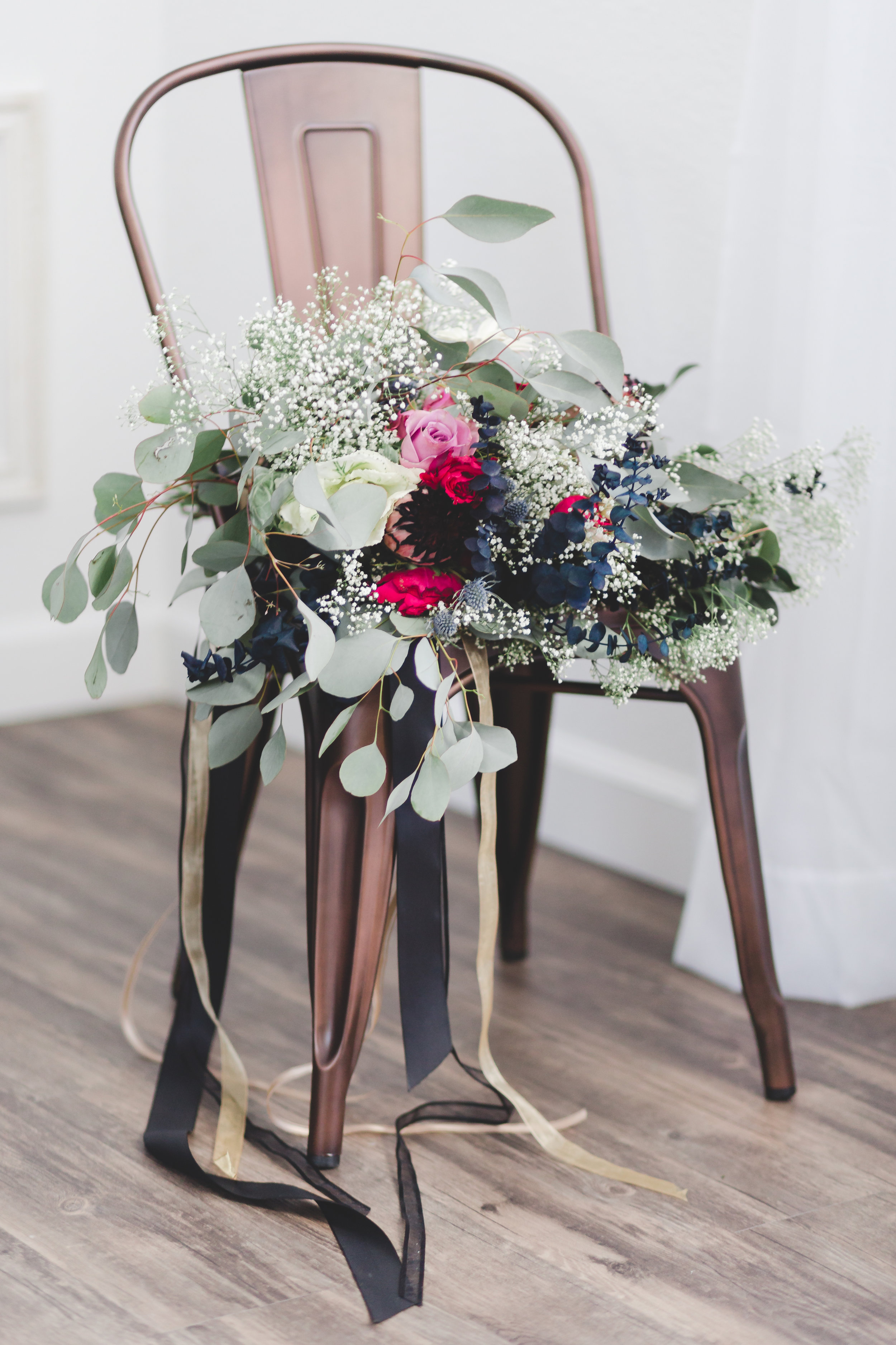 Tablescape_H&S_040.jpg