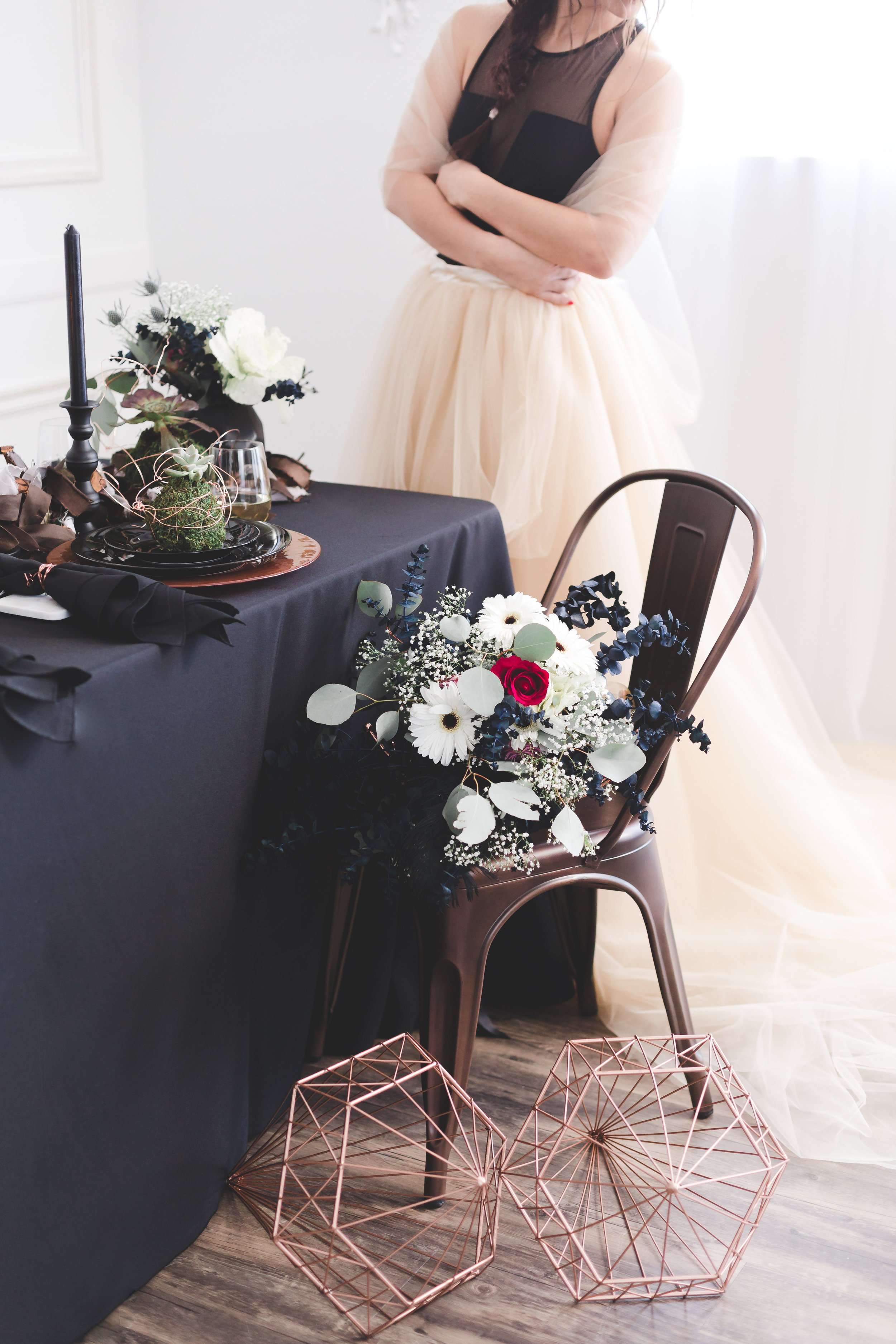 Tablescape_H&S_021.jpg