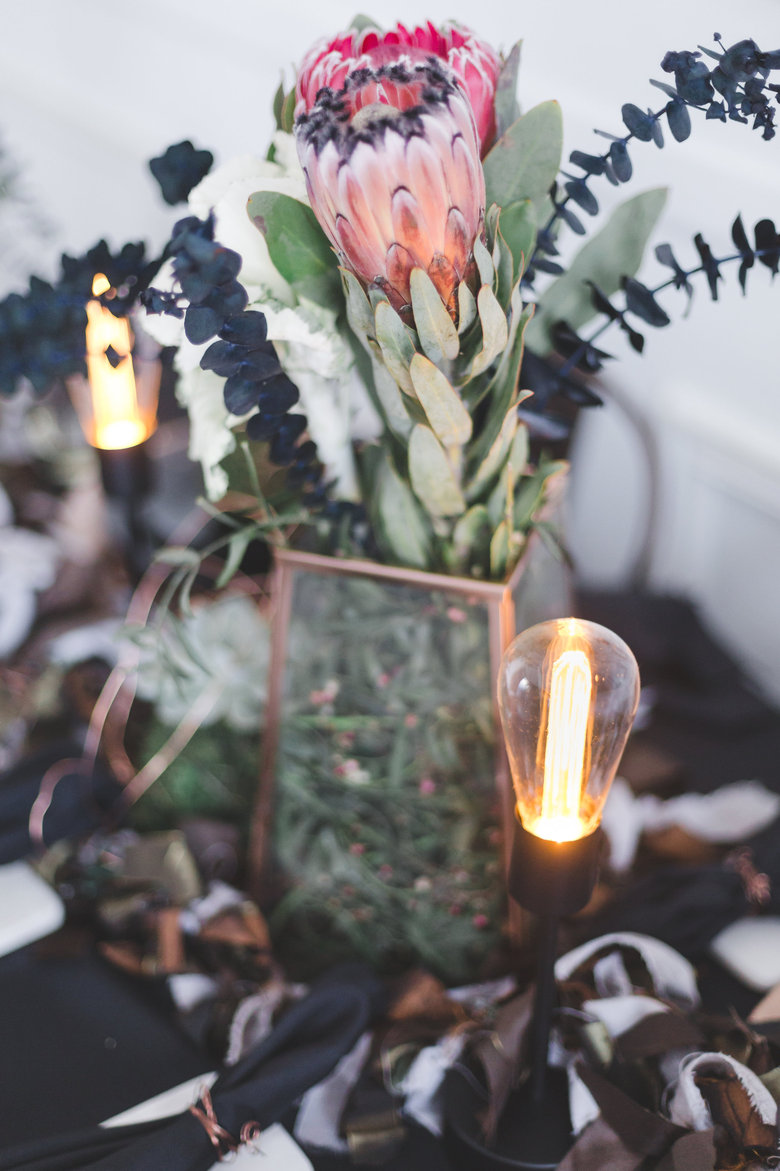 Tablescape_H&S_064.jpg