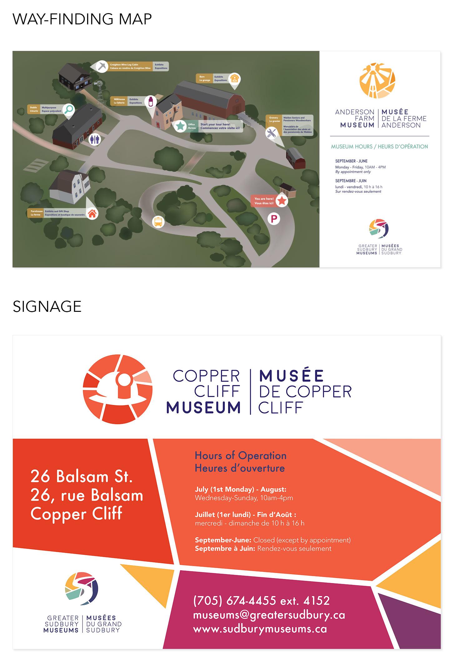 Greater-Sudbury-Museums-3-HighRes-web.jpg