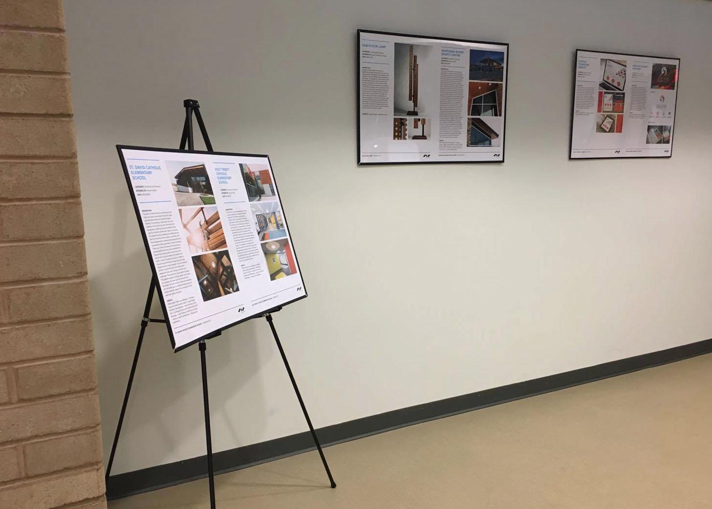 library-exhibit3.jpg