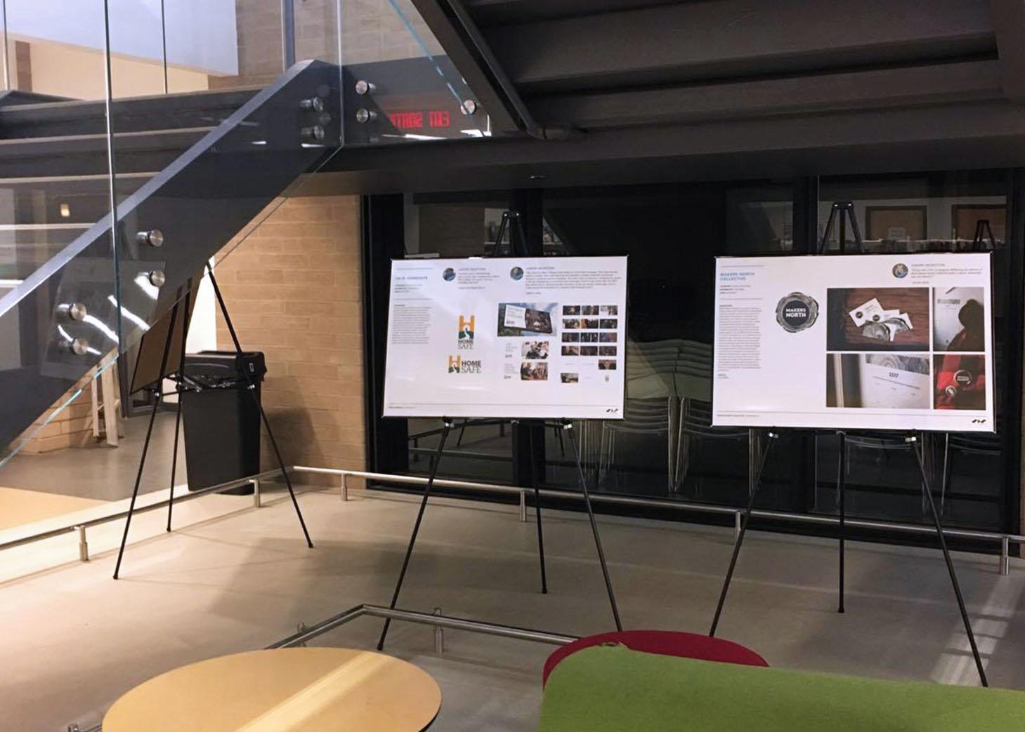 library-exhibit2.jpg