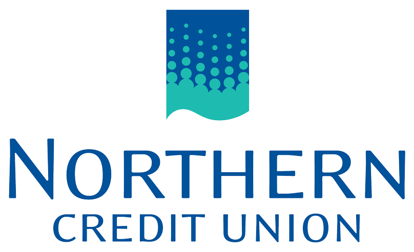 NorthernCreditUnion_RGB_V.jpg