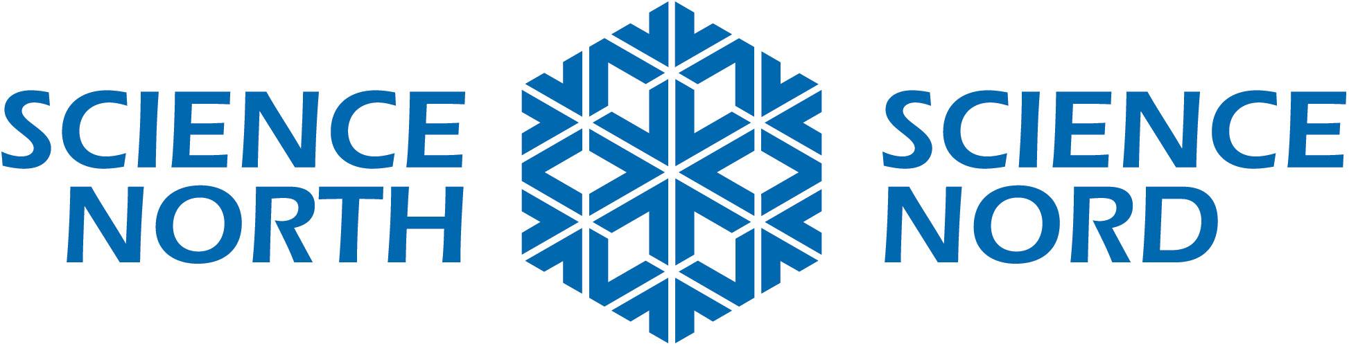 SN Logo-BLUE.jpg