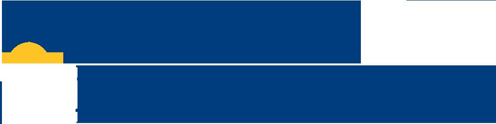 LU-McEwen.png
