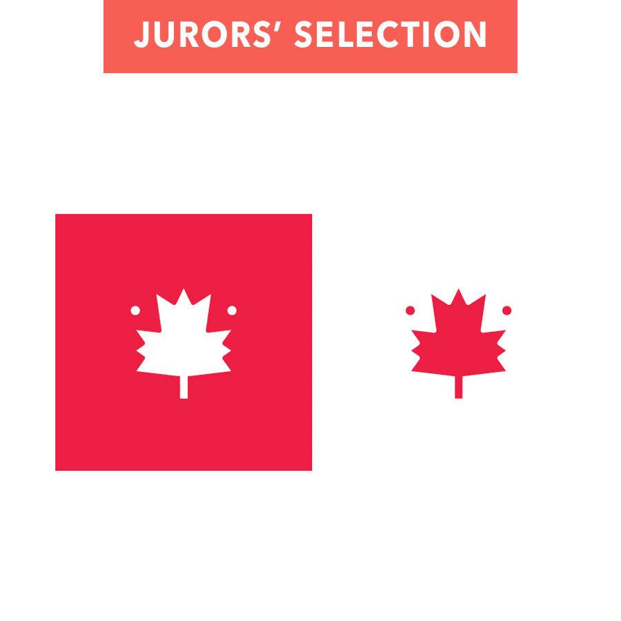 federation-de-la-jeunesse-canadienne.jpg