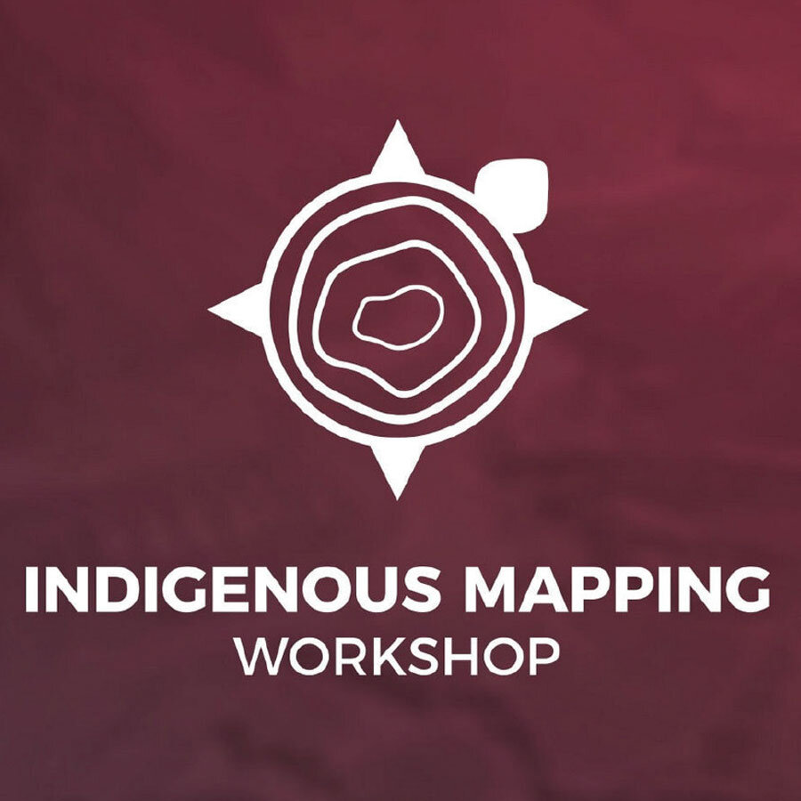 INDIGENOUS-MAPPING-WORKSHOP.jpg