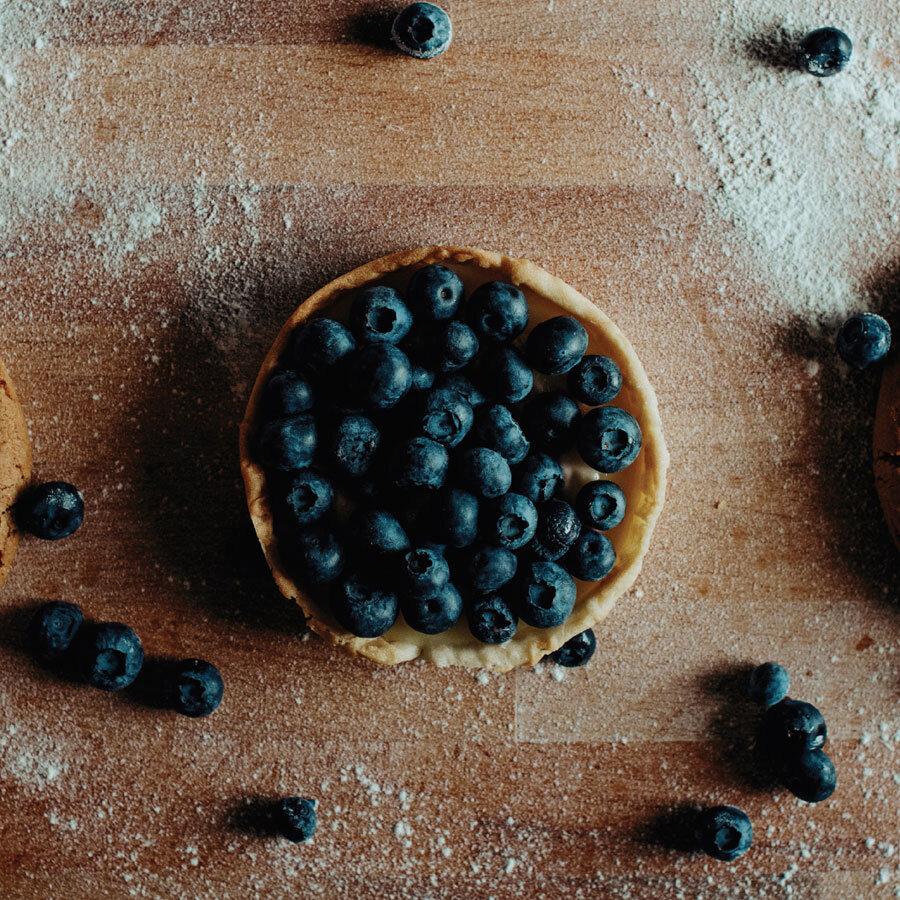 pinchmans-bakery.jpg
