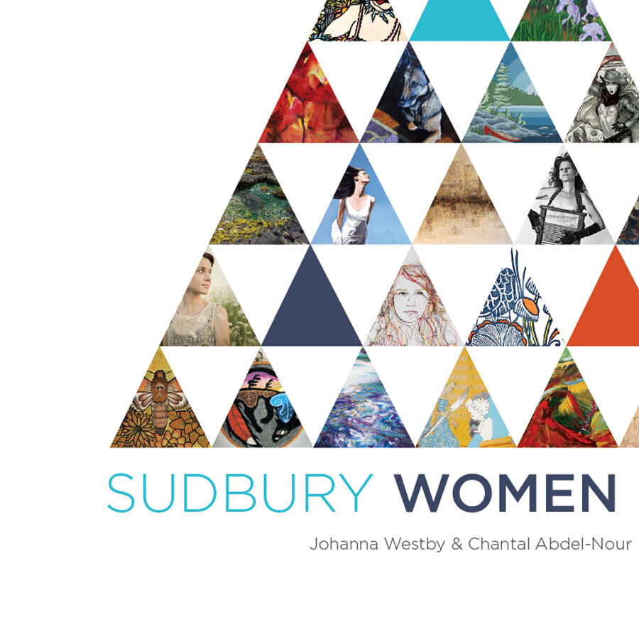 sudbury-women-in-art-book.jpg