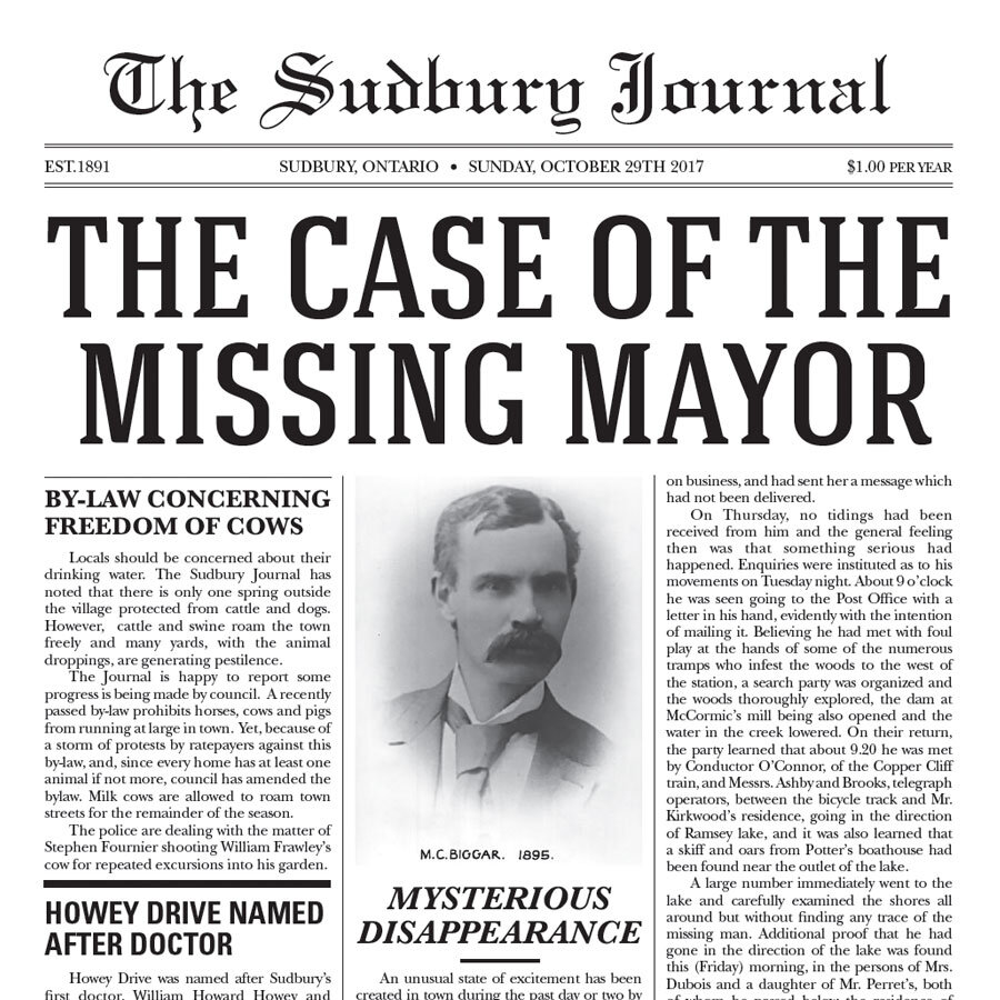 THE-CASE-OF-THE-MISSING-MAYOR.jpg