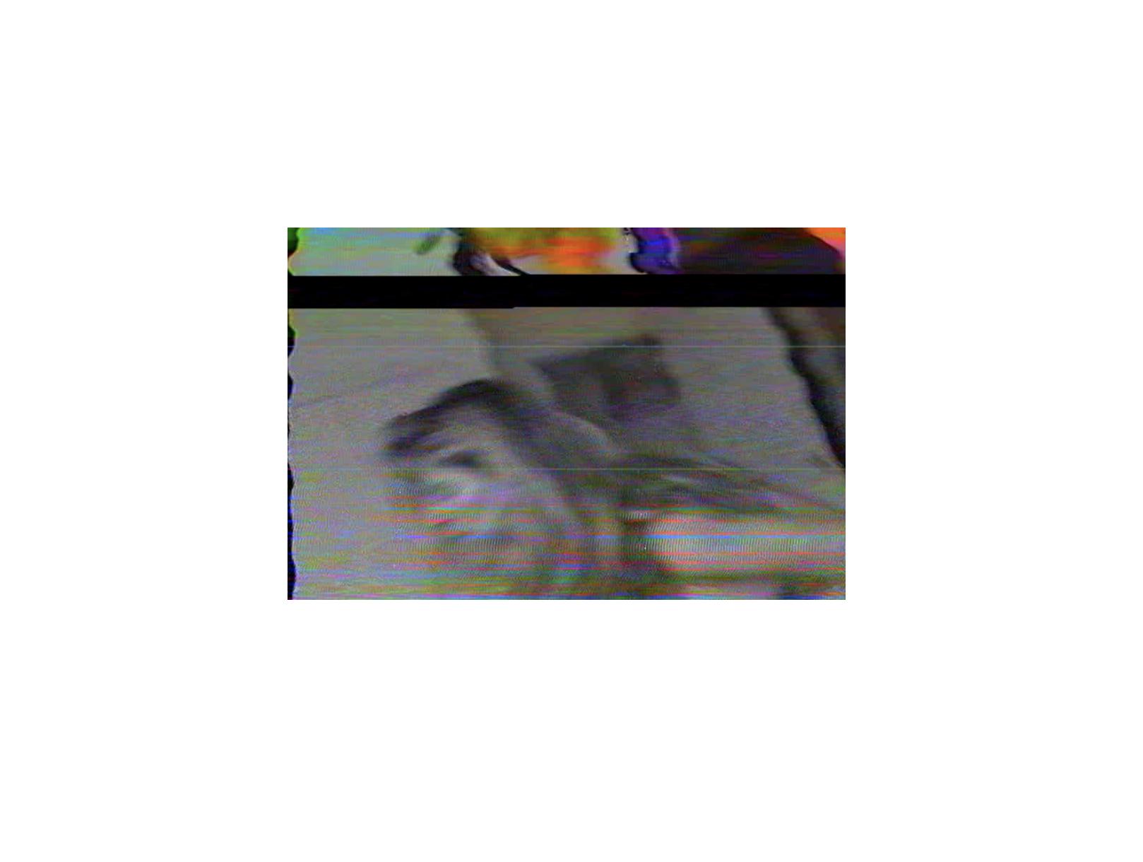 Screen Shot 2019-04-18 at 11.11.08 AM.png