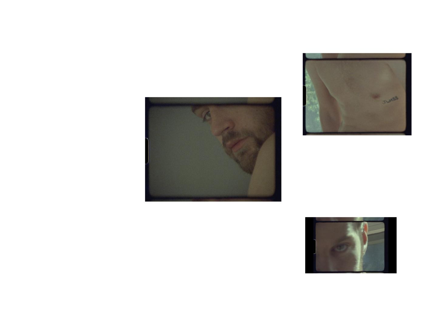 Screen Shot 2019-09-16 at 2.35.37 PM.png