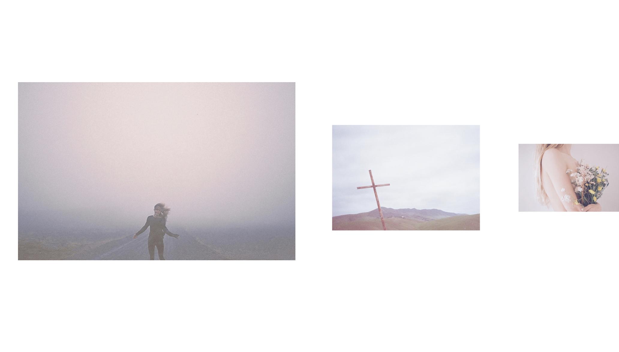 Screen+Shot+2019-09-16+at+2.32.06+PM.jpg