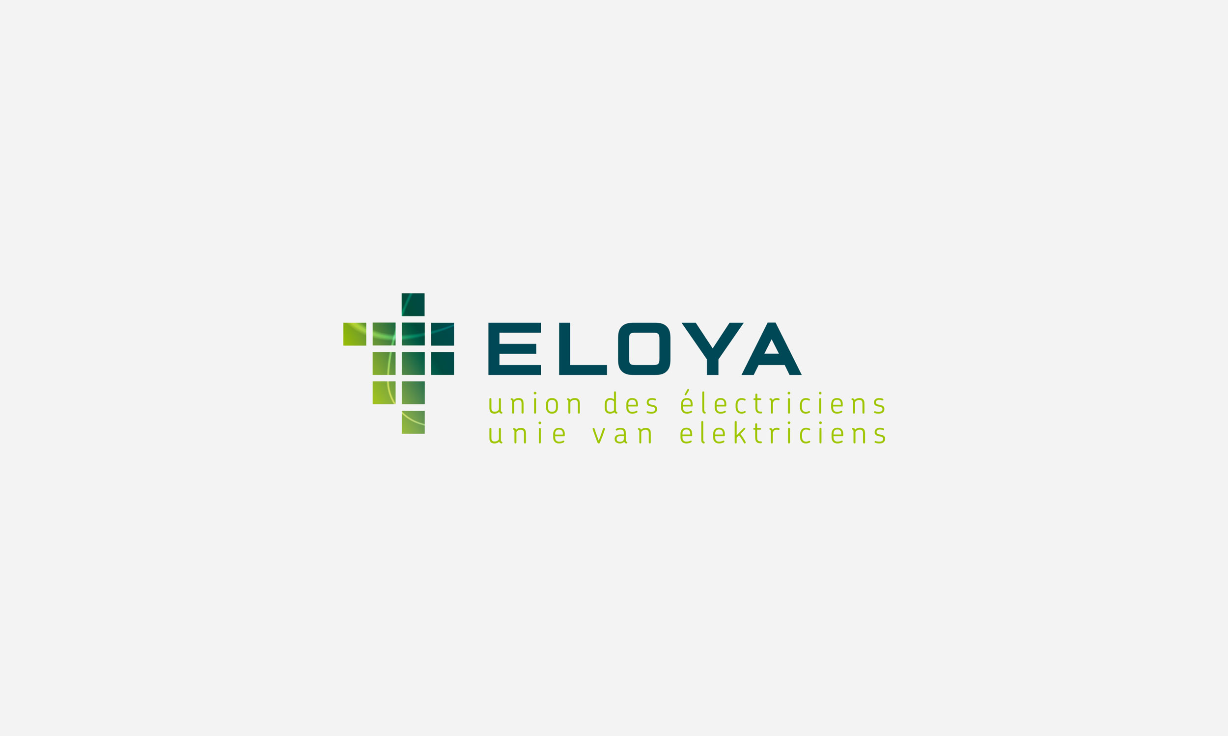 Eloya logo