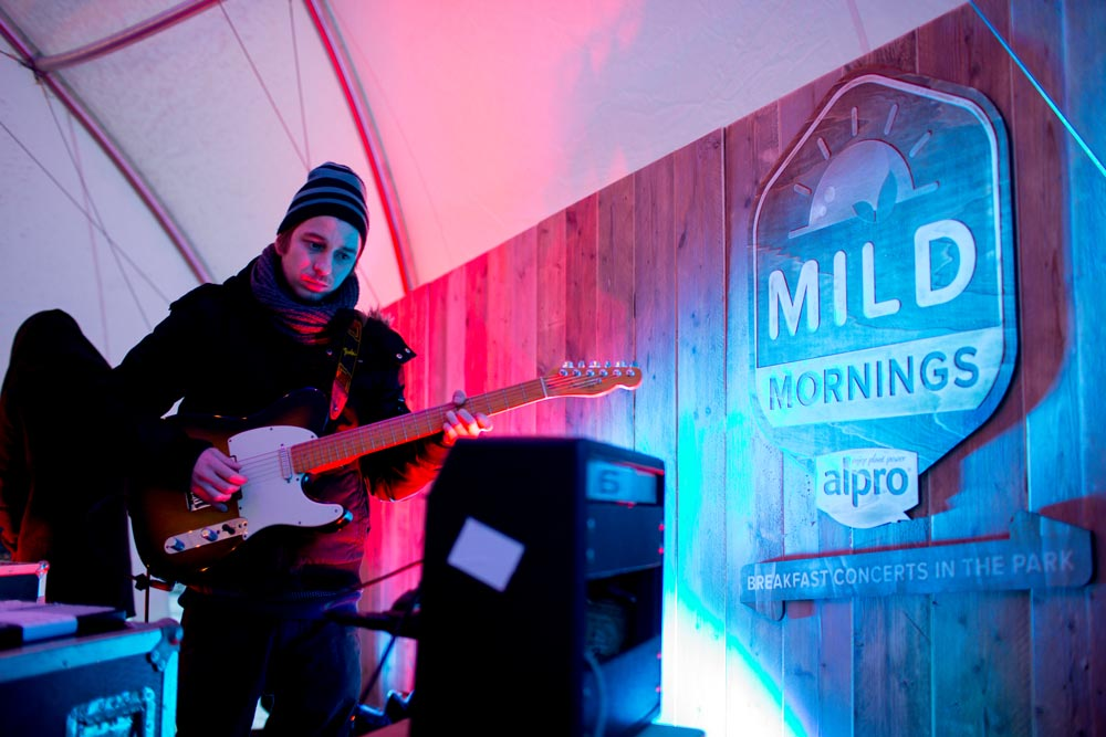 Alpro-Mild-mornings-concerts-in-the-parc-High-Res-1046.jpg