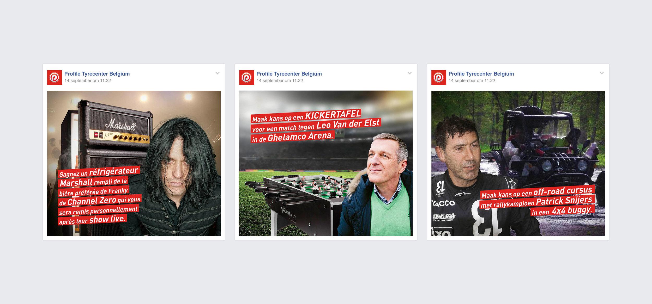 profile-mercimannen-facebook.jpg