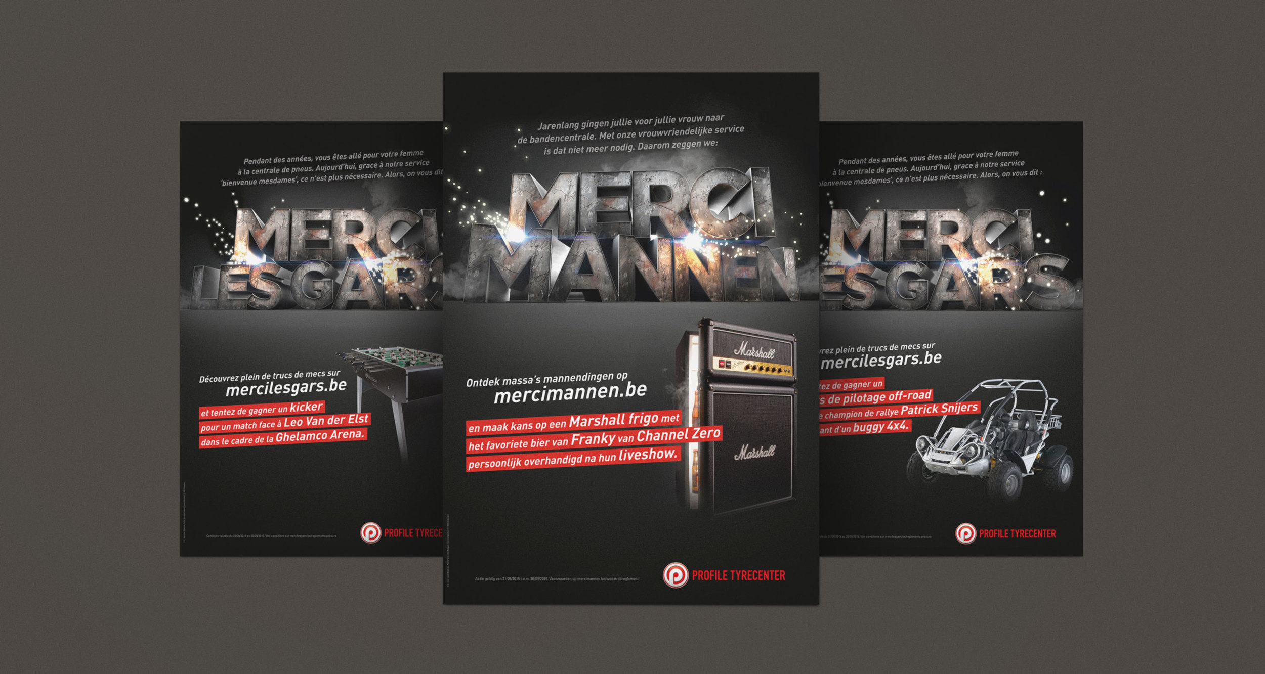 profile-merci-mannen-affiches.jpg