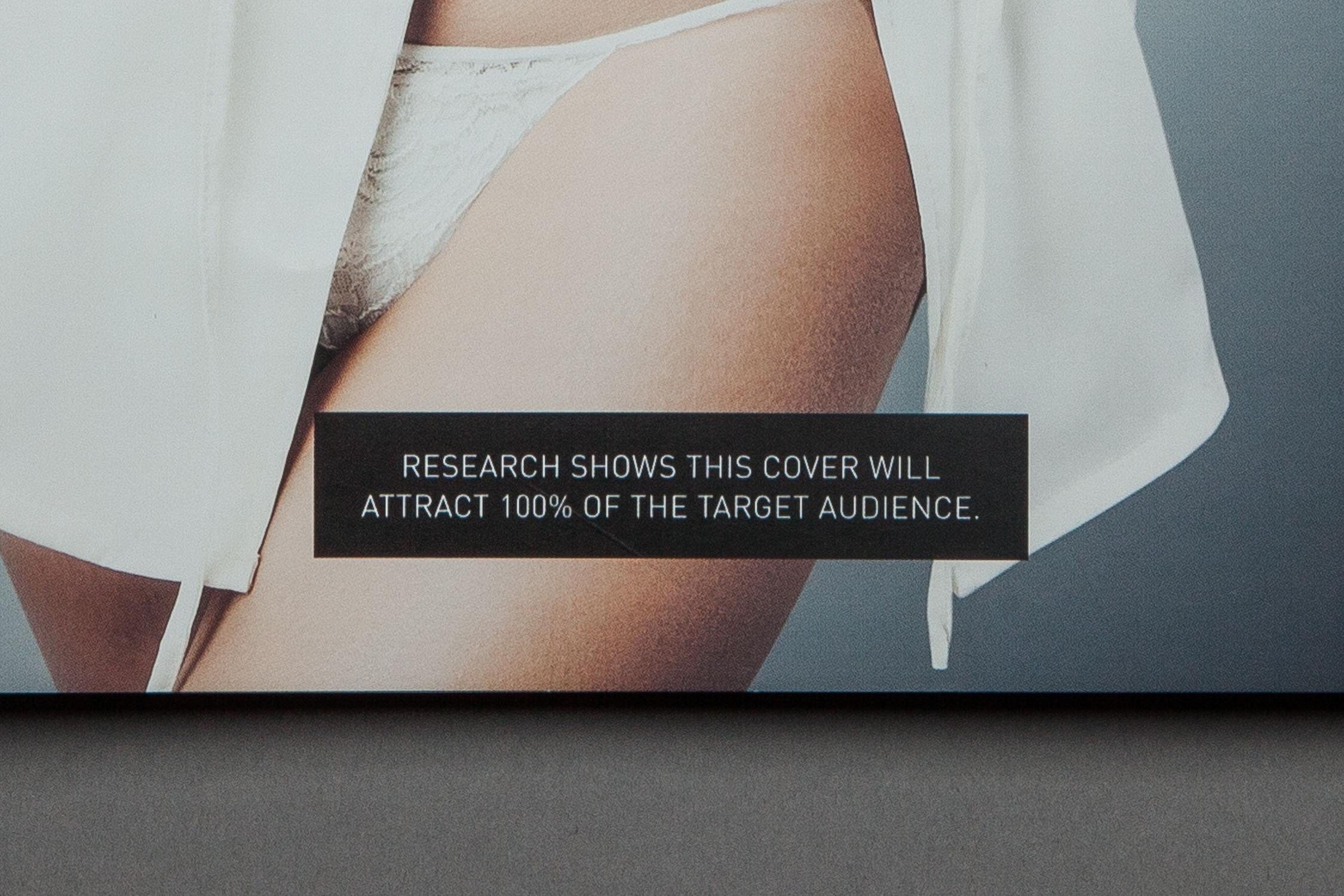 PUBcover-detail.jpg