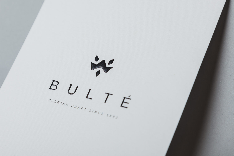 bulte-4398.jpg