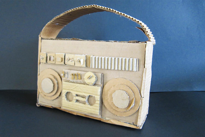 cardboard radio.jpg