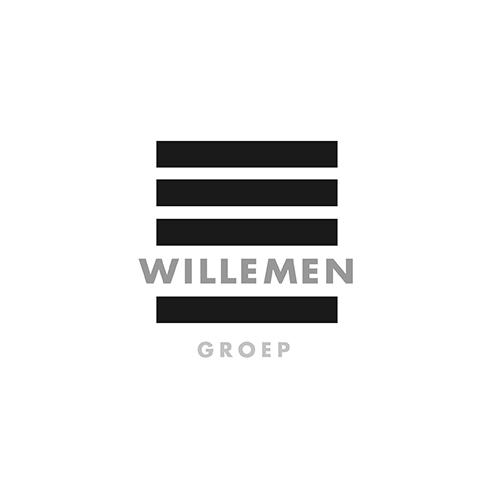 willemen_groep2.png
