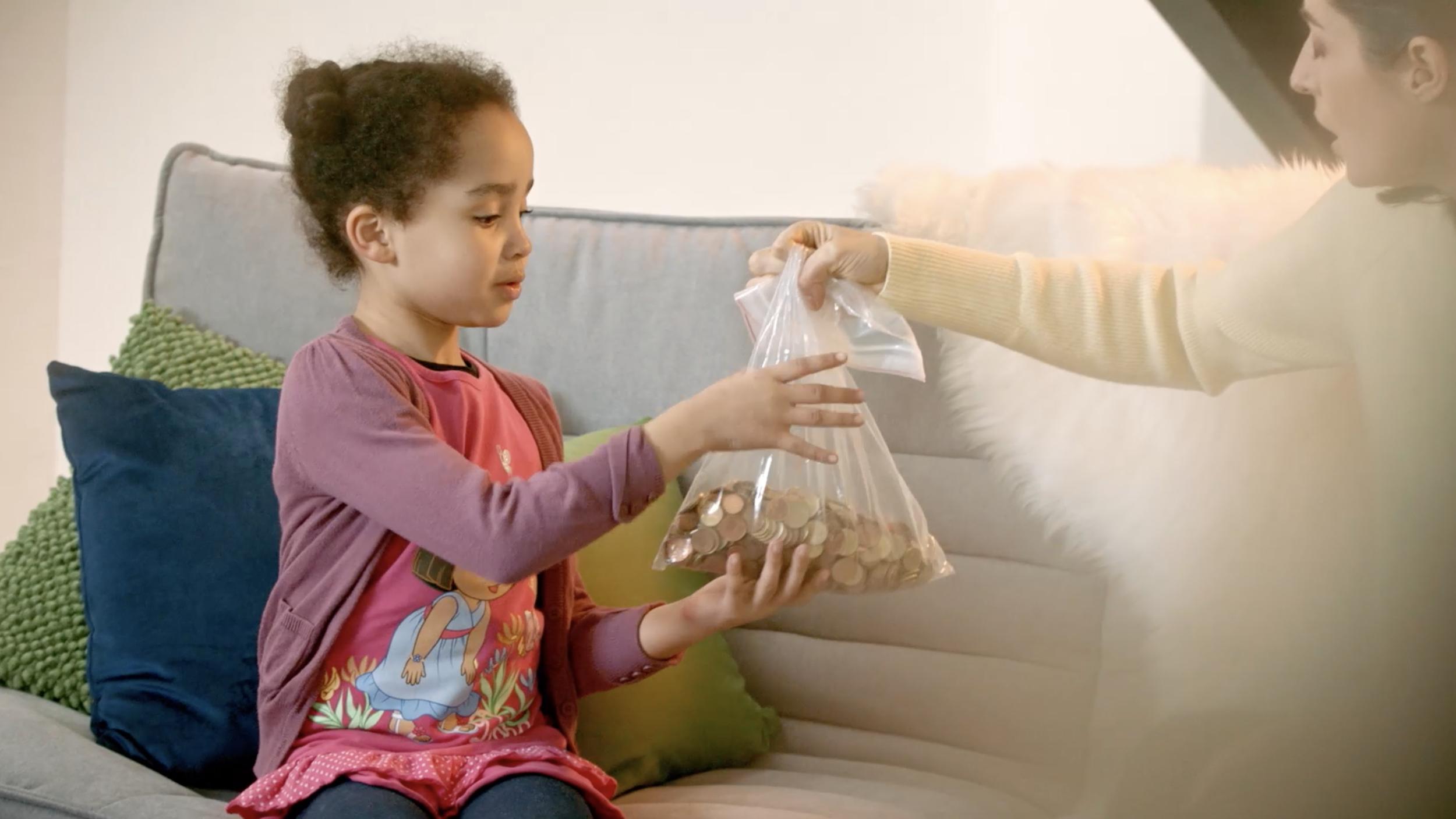 KidsLife Campaign Image 1