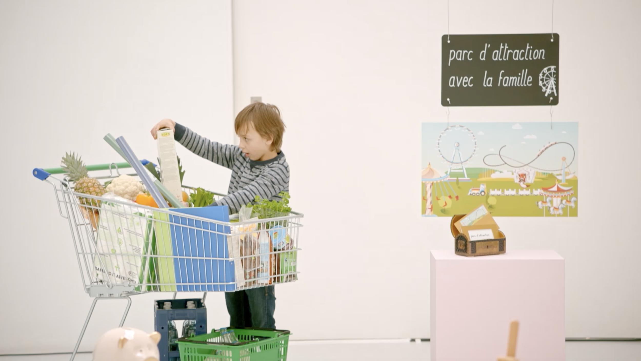 KidsLife Campaign Image 2