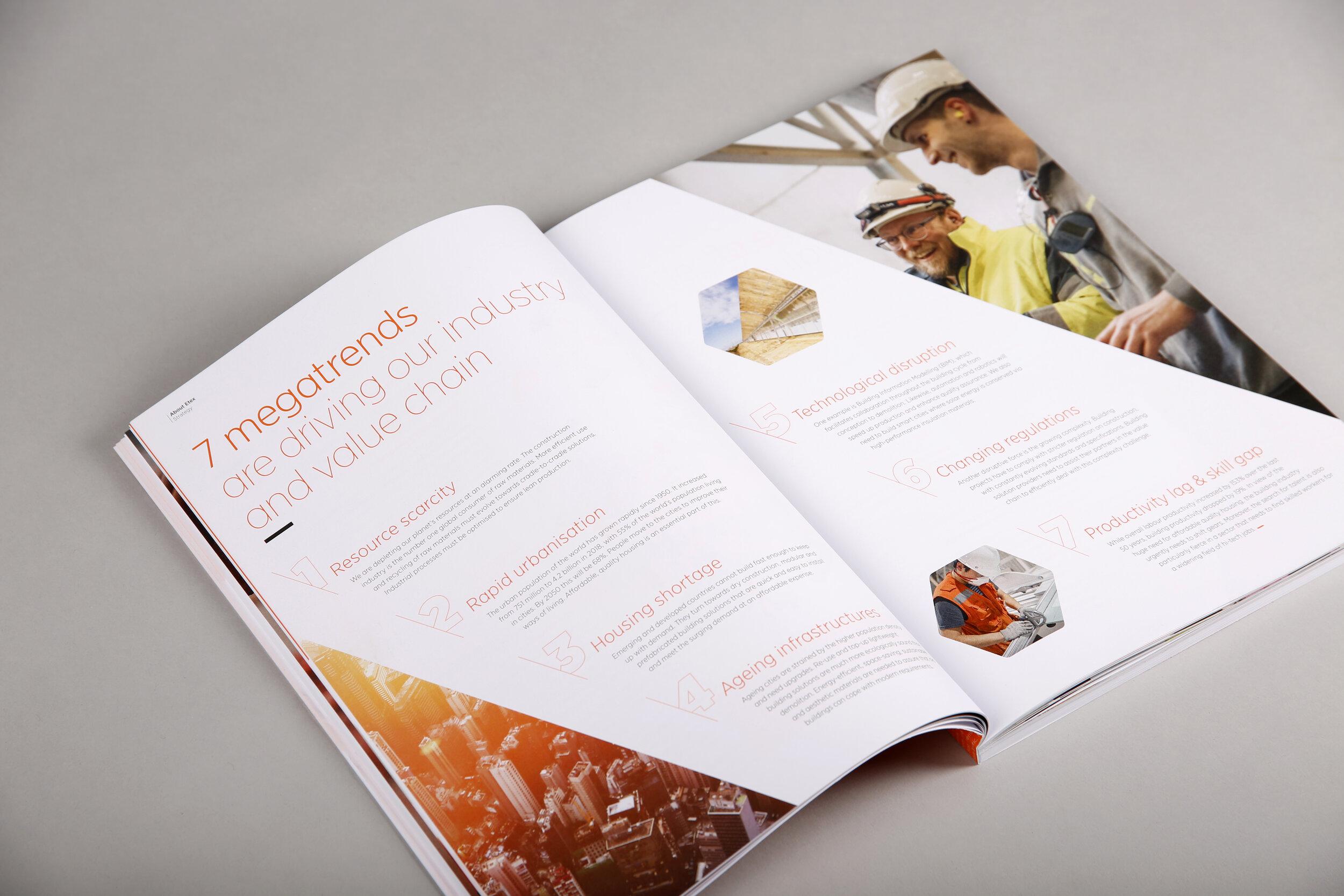 Etex Annual Report 4