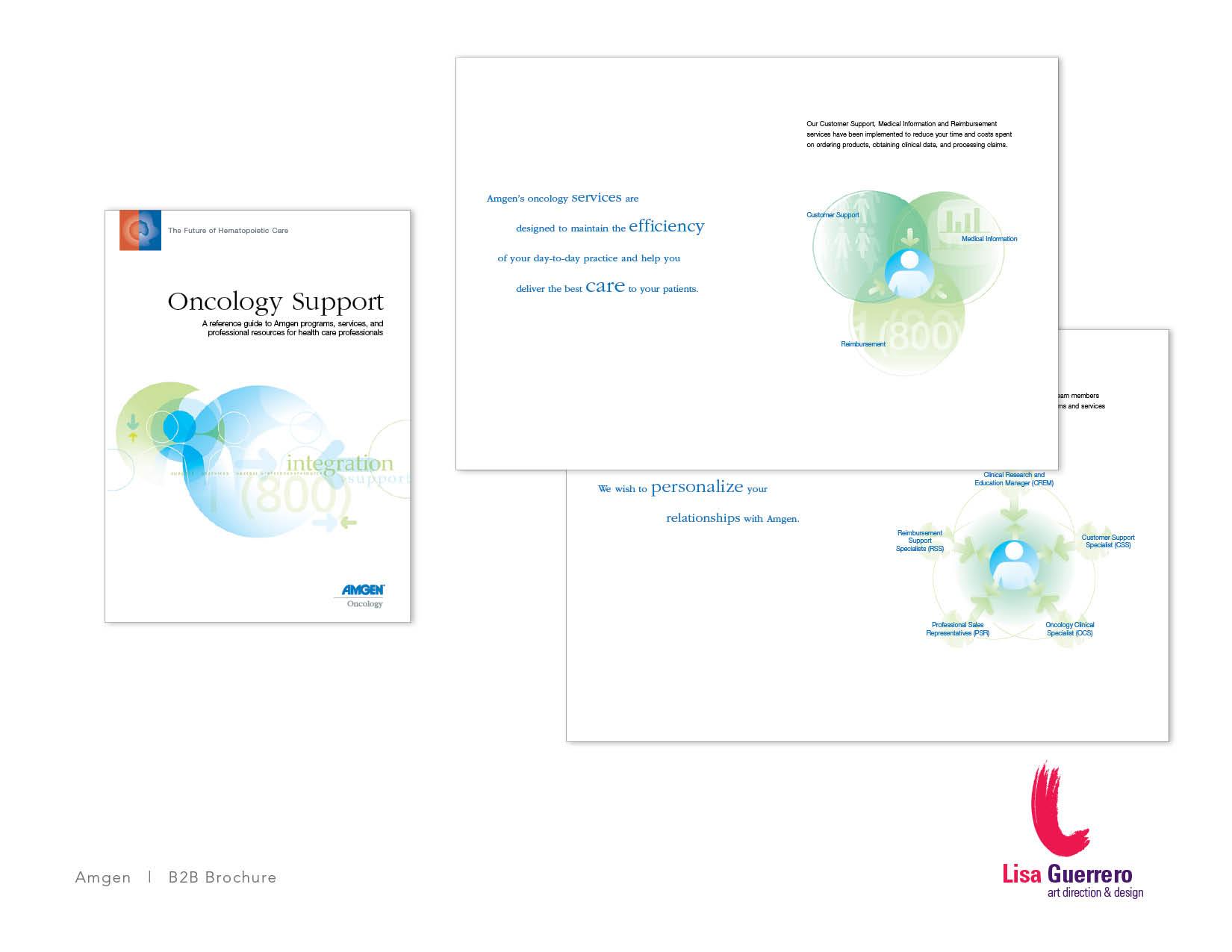 Amgen Oncology.jpg