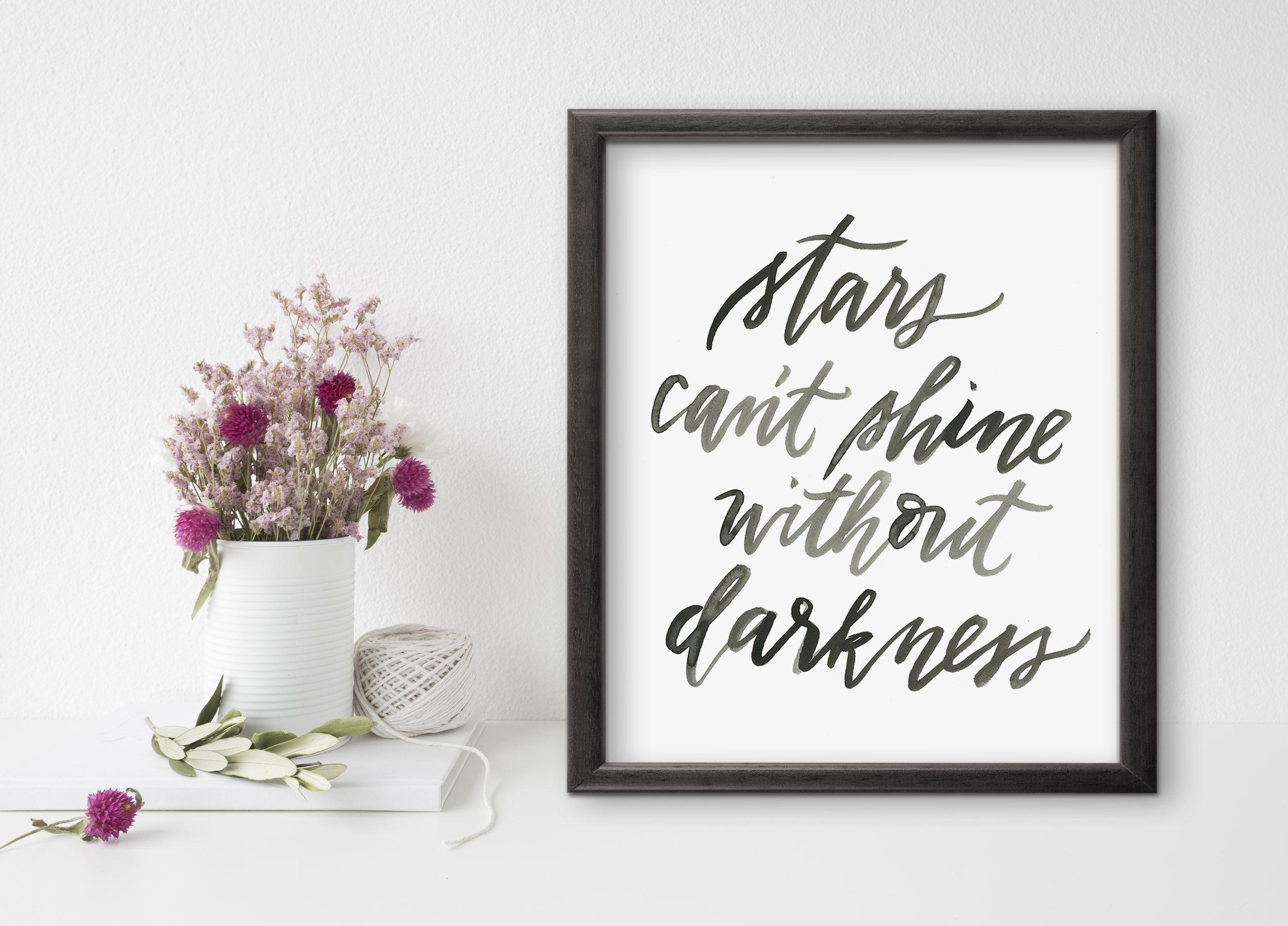 stars black frame.jpg