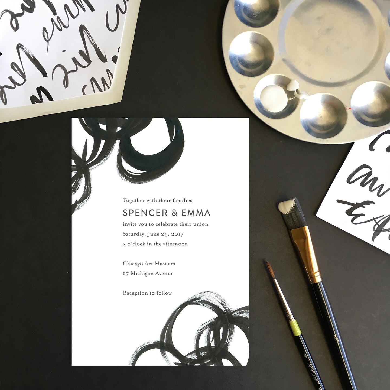 modern abstract circles invitation 2.jpg