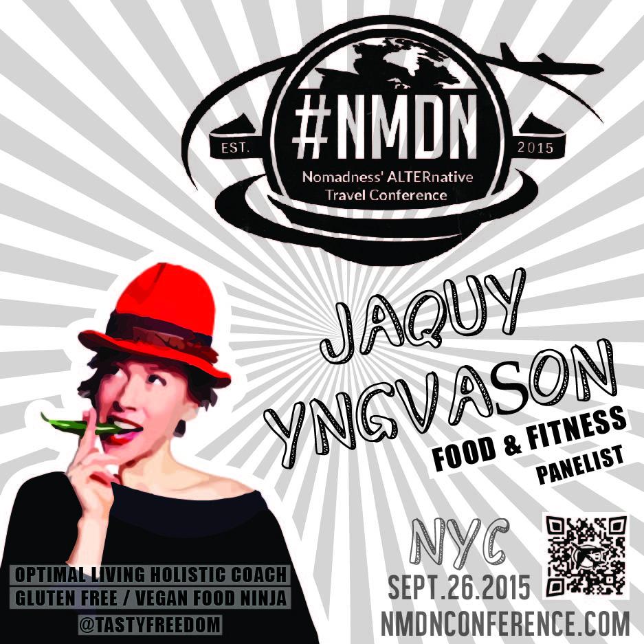 Jaquy Yngvason-01-2.jpg