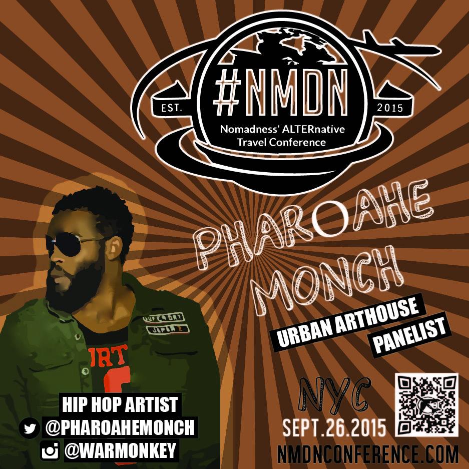 Pharoahe Monch-01.jpg