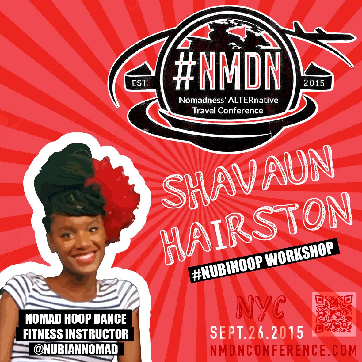 Shavaun Hairston Badge-01.jpg
