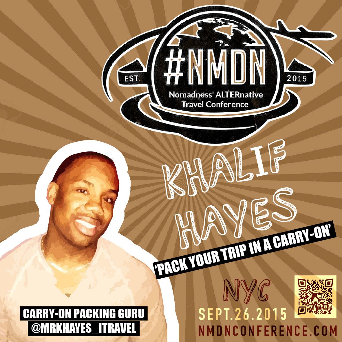 Khalif Hayes Badge-01.jpg