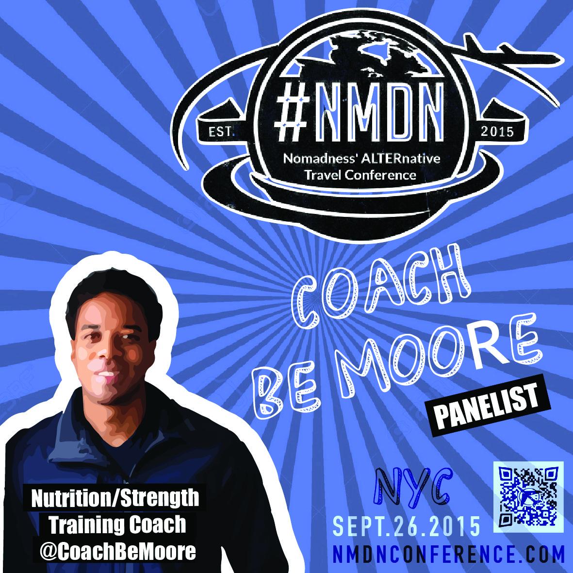 Coach Be Moore Badge-01.jpg