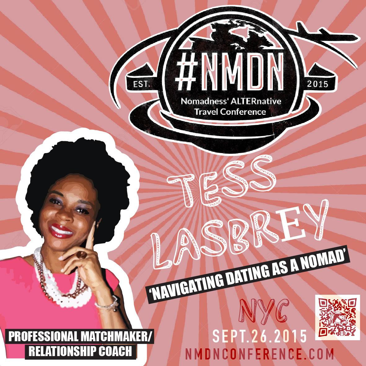 Tess Lasbrey Badge-01.jpg