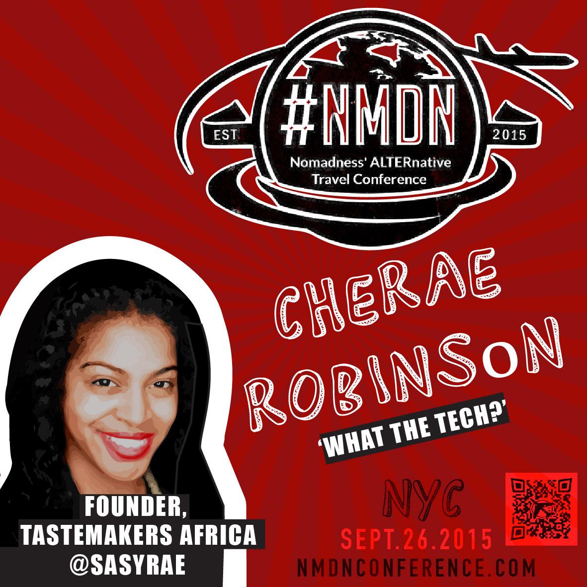 Cherae Robinson Badge-01.jpg