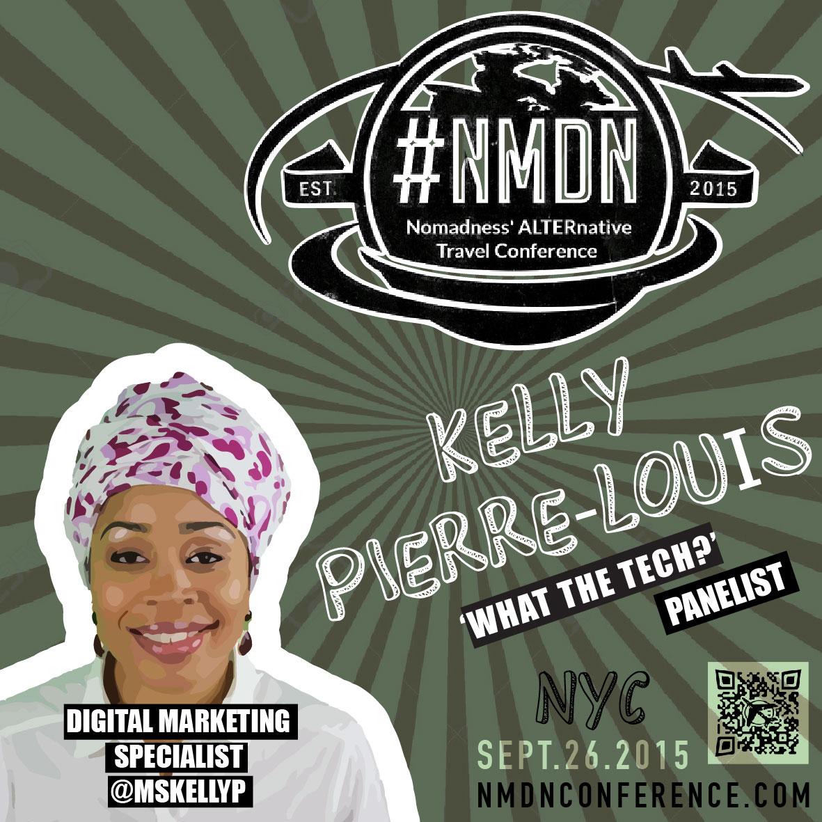 Kelly Pierre-Louis Badge-01.jpg