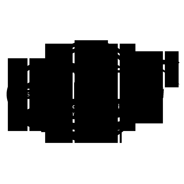 Order #FO12B7D05087_High_Quality_Logo_Design_Black.png