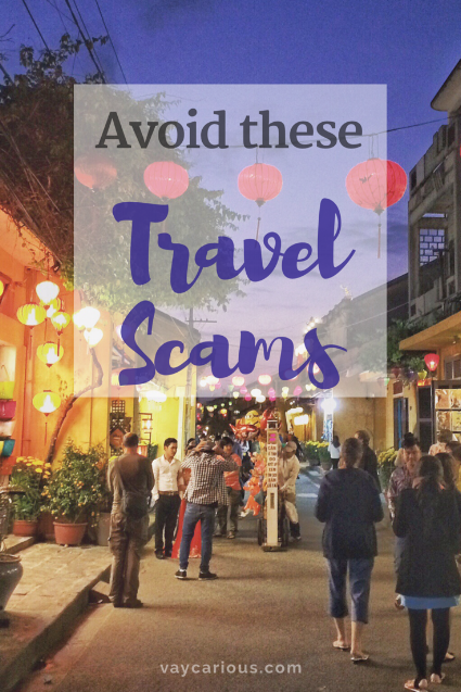 Travel Scams.png