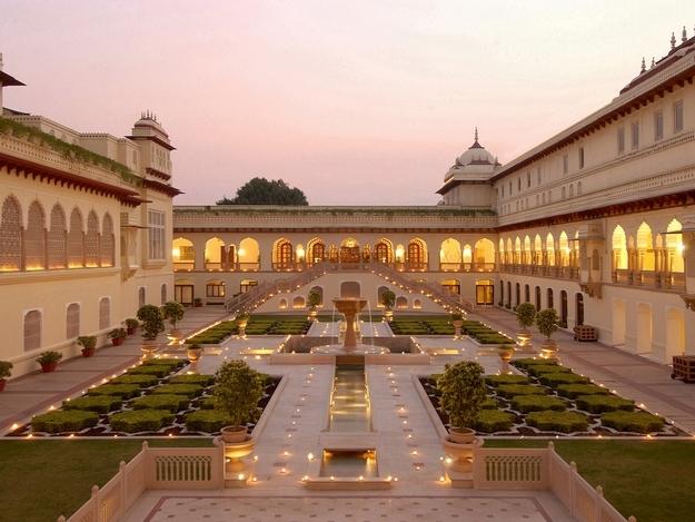 Image via India.com