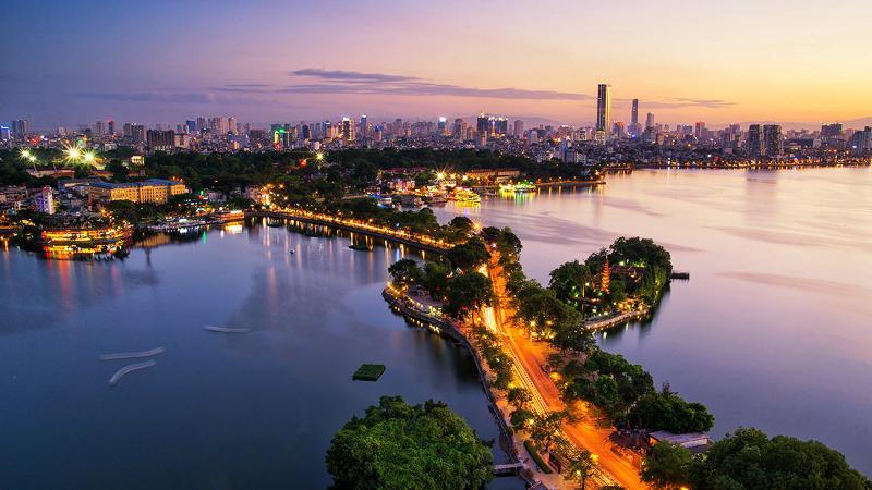 Via Vietnam-guide.com