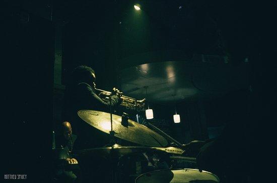 live-jazz-every-thursday.jpg